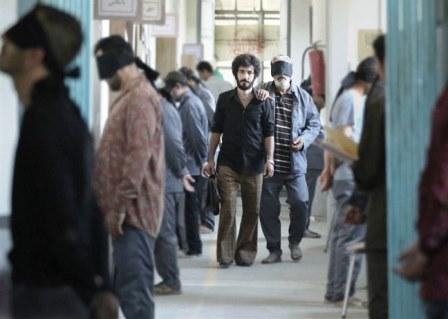 پروندههای امنیتی در سینمای ایران