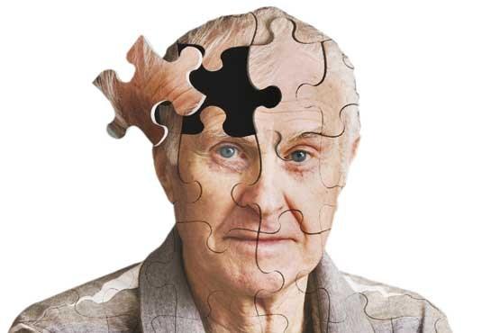 زنگ خطر آلزایمر با کاهش حس بویایی