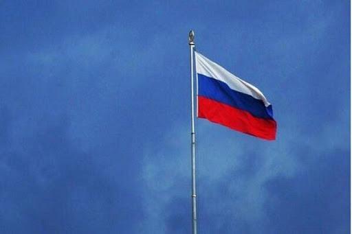 روسیه خارجیان آلوده را از این کشور اخراج میکند