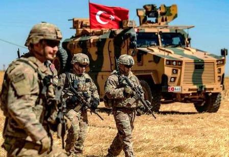 درگیری سوریه و ترکیه در ادلب به کجا میرسد؟