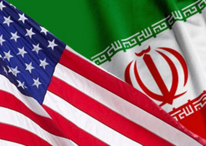نشست آمریکا، اسرائیل و امارات با محوریت مقابله با ایران