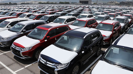 احتمال آزاد شدن واردات خودرو