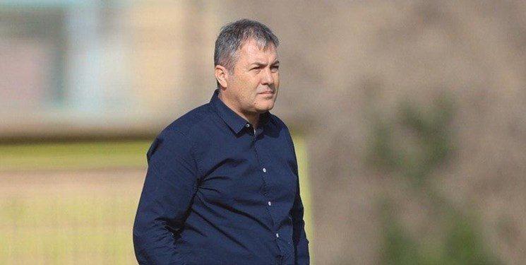 اسکوچیچ یک قدم تا نیمکت تیم ملی