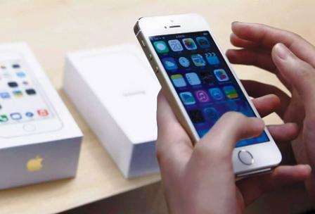 شش نکته طلایی برای خرید موبایل دستدوم