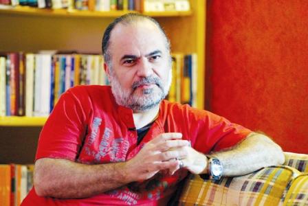 ستایشی از تاریخ سینمای ایران