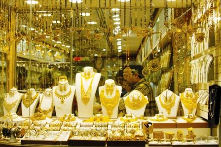 بازار طلا تا پایان سال بهکدام سمت میرود؟