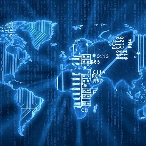 حمله سایبری اخیر بهروایت سازمان پدافند غیرعامل