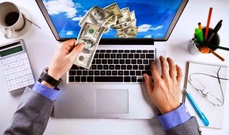 سال سختتر پیش روی کسب و کارهای آنلاین