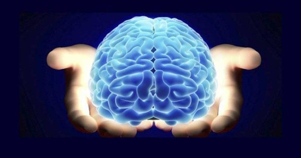 تاثیر خوشبینی و بدبینی روی شدت سکته مغزی