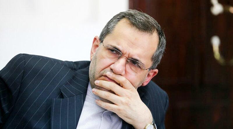 واکنش به ادعای ارسال سلاح ایران به یمن