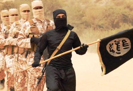 داعش از زمان تشکیلش قویتر است