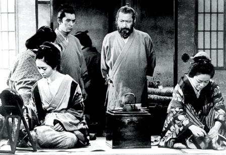ژاپنیهای محبوب و اجباری ما