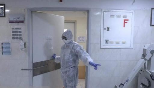 لیست بیمارستانهای پذیرش موارد مشکوک به کرونا
