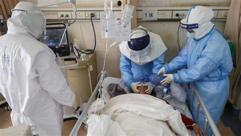 جدیدترین آمار قربانیان ویروس کرونا در کشور