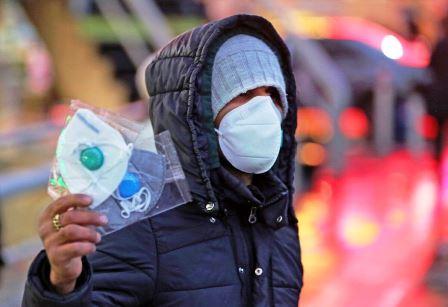 مجازات احتکار ماسک، اعدام است؟