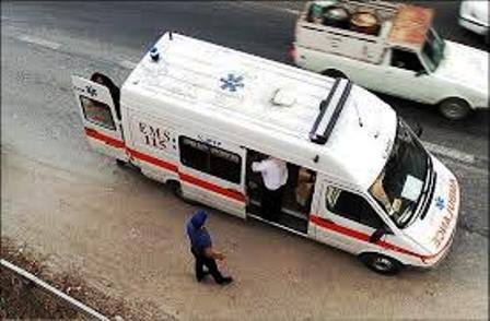 کشف جسد دبیر اول سفارت سوییس در تهران