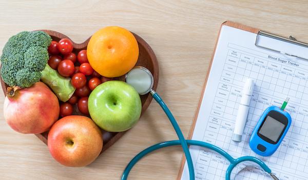 راهکارهای جبران کمبود ویتامین در نبرد با ویروسها