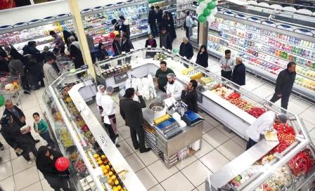 کودتای نافرجام گوشت + آخرین قیمت خوراکیها