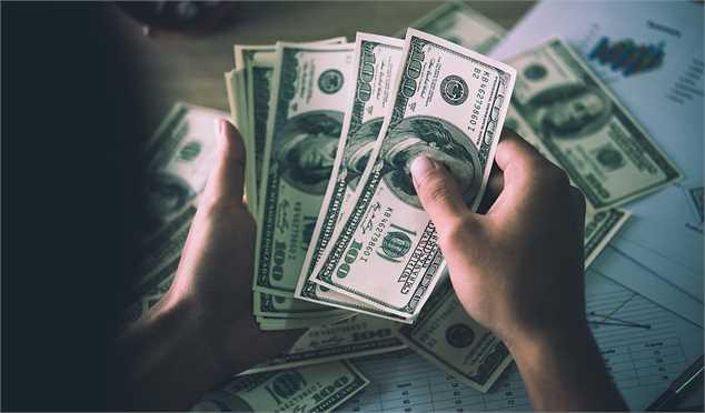 سیکل تکراری «تله وام ارزی» برای تولیدکنندگان