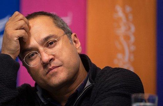رامبد جوان از ساخت برنامه نوروزی «خندوانه» منصرف شد