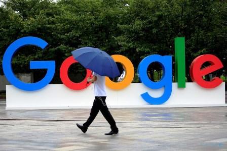گوگل دورتازهای از تحریم اپلیکیشنهای ایرانی را آغاز کرده؟