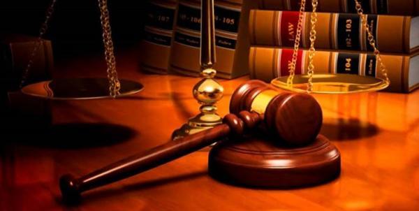 تکذیب ادعای مدیران هفتتپه توسط قوهقضاییه