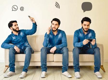 عملیات شناسایی بهترین اینترنت موبایل : ایرانسل ۲۰ استان، همراه اول ۱۱ استان