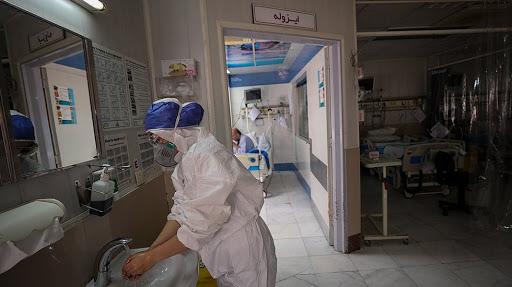 تازهترین آمار ازکرونا در ایران/این بیماری را جدی بگیرید