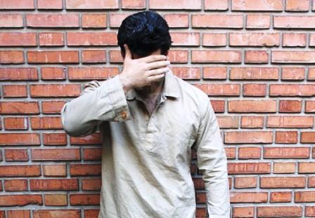 پنج سال زندان بهخاطر خنجر رفیق صمیمی