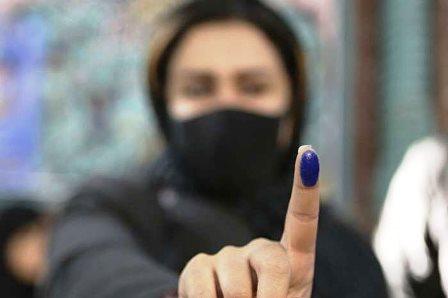 شش سناریو برای انتخابات ریاستجمهوری ۱۴۰۰