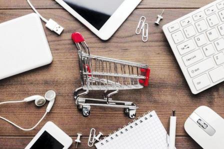 توصیه پلیس درباره خرید امن در فضای مجازی