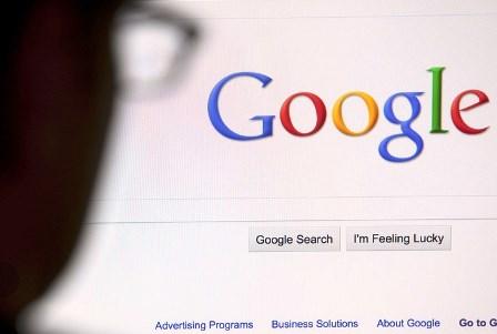 پنج موردی که بهتر است در گوگل سرچ نکنید