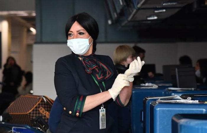 چه کسانی با شیوع ویروس کرونا میلیاردر شدند؟