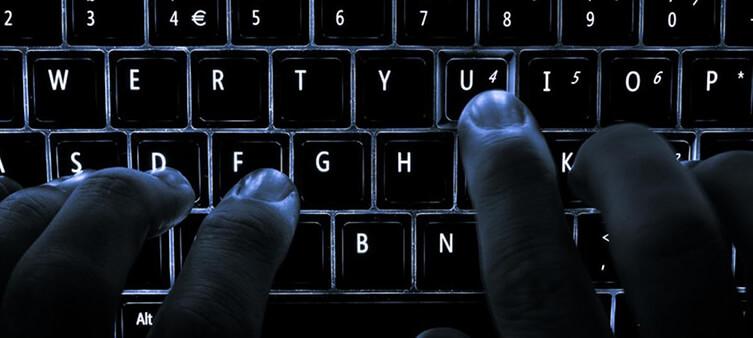 موافقت ۱۲۱ نماینده با بررسی مخفیانه طرح تحدید اینترنت