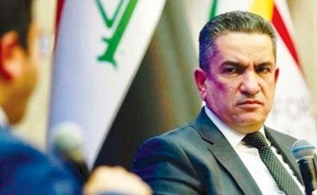 نخست وزیر جدید عراق کیست؟