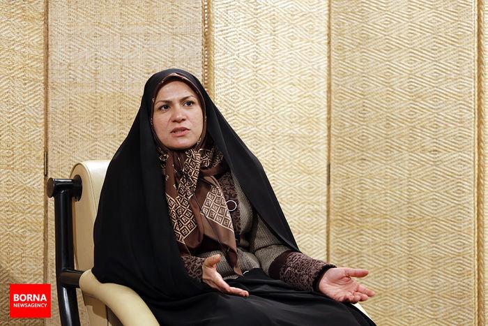 انتقاد نماینده مجلس از بازگشایی ادارات