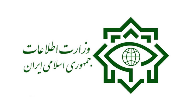 وزارت اطلاعات راه اندازی بخش مقابله با اجنه را تکذیب کرد