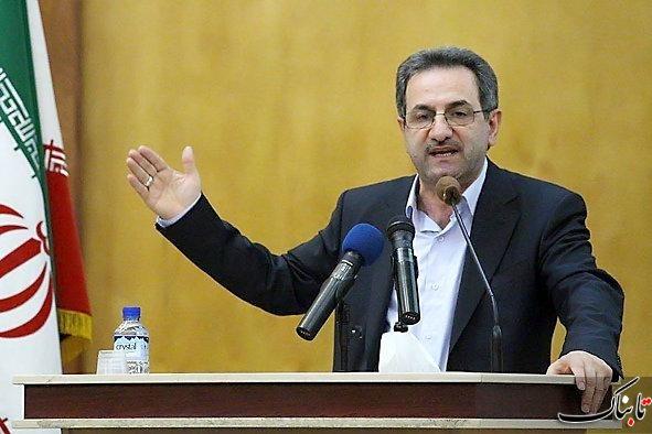 پاسخ به سوالی مهم درباره طرح فاصلهگذاری اجتماعی در تهران