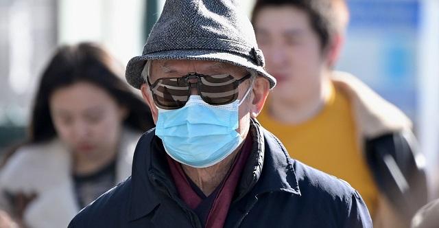 کروناویروس ۷ روز روی ماسک جراحی زنده میماند!