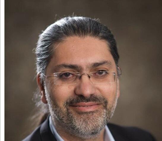 پزشک ایرانی و ساخت داروی ضد کرونا