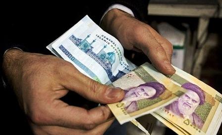 چرا سود سپرده بعضی بانکها ناگهان آب رفت؟