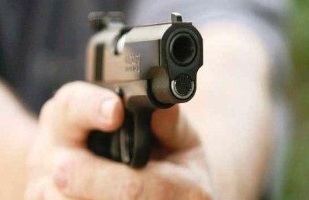 علت تیراندازی در میدان شوش مشخص شد