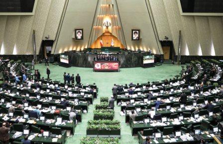 چهار تحلیل اصلاحطلبانه از آینده سیاست در ایران