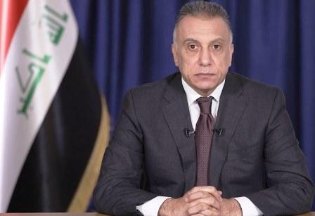 آیا عراق بدهیهای ایران را پس میدهد؟