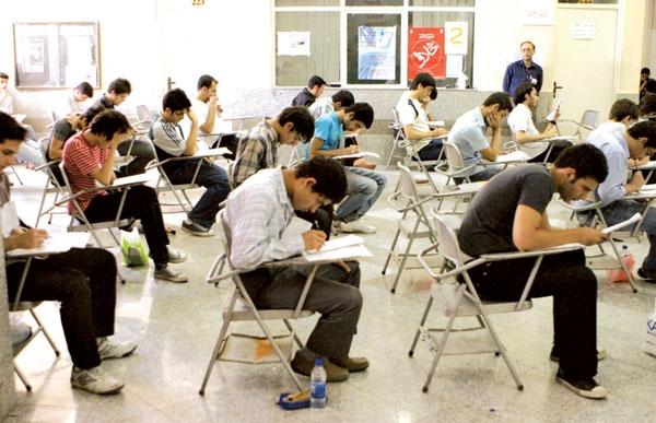 جزییات امتحانات دانشآموزان؛ از ابتدایی تا دبیرستان