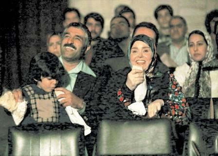 سه گزینه اصلی تلویزیون برای شبهای رمضان