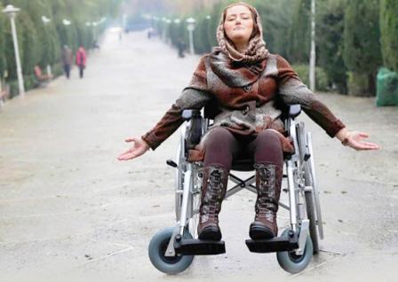 فاجعهای به نام معلولیت و کرونا