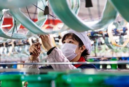 ابعاد تاثیر مخرب ویروس کرونا بر اقتصادهای جهان