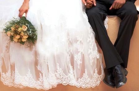 آمادهباش برای پرداخت وام ازدواج ۱۰۰میلیونی