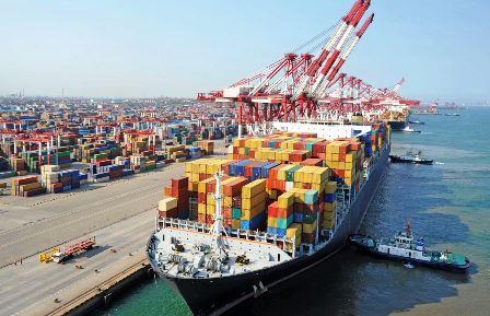 سه رفیق اقتصاد ایران در بخش صادرات را بشناسید